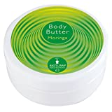Bioturm Body Creme Moringa, 250 ml