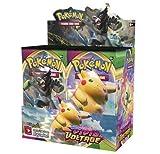 Best Pokemon Booster Boxes - Pokemon Sword & Shield Vivid Voltage Booster Box Review