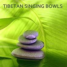 Tibetan Chakra Meditation