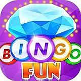Bingo Fun - Free Bingo Games,Bingo Games Free...