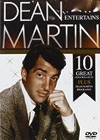In Concert Series: Dean Martin [DVD]