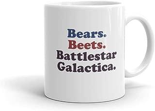 Best bears love beets Reviews