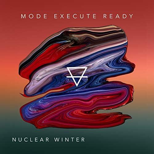 Mode execute ready
