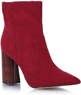 c6f18192a8 Moda - Luiza Barcelos - Botas   Calçados na Amazon.com.br