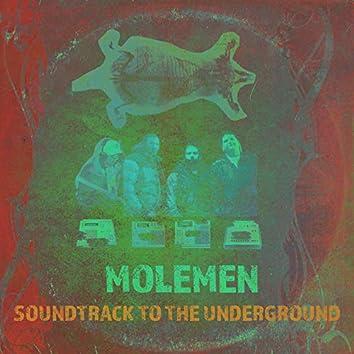 Soundtrack to the Underground