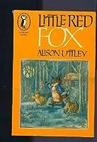 Little Red Fox Stories