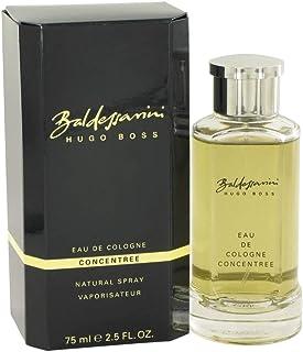 Baldessarini Eau de Cologne Concentre, 75 ml