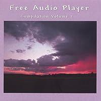 Vol. 1-Fap Compilation