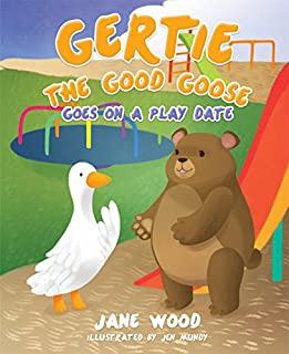 Best gertie the good goose Reviews