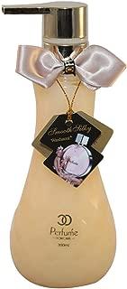 Washami Perfume Forcare Nutritious Moisten Body Lotion, 300 ml