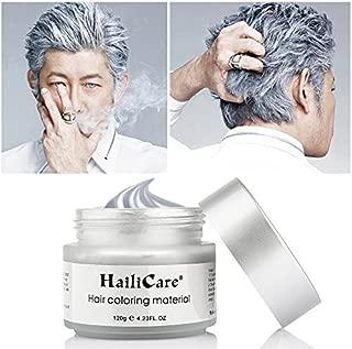 Best temporary hair dye for grey hair Reviews