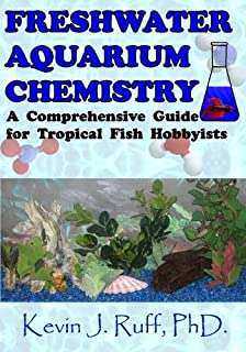 Best freshwater aquarium chemistry Reviews