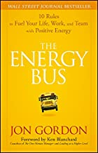 the energy bus com