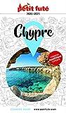 Guide Chypre Petit Futé