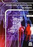 Anatomia y Fisiología Humana (Medicina)