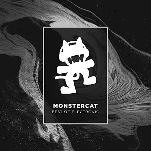 Best of Electronic Album Mix