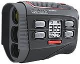 Bushnell Hybrid Golf Laser Rangefinder + GPS