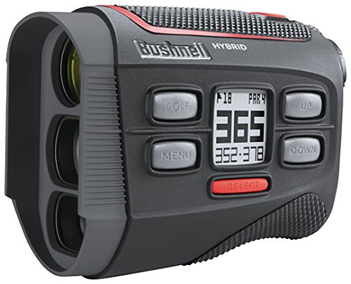 Top bushnell tour v4 patriot pack for 2021