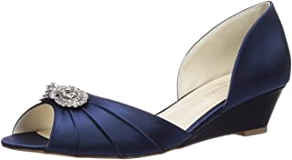 Best paradox london wedding shoes Reviews