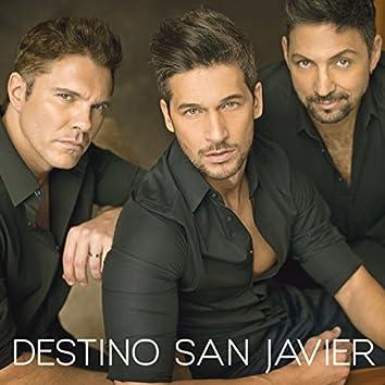 Destino San Javier