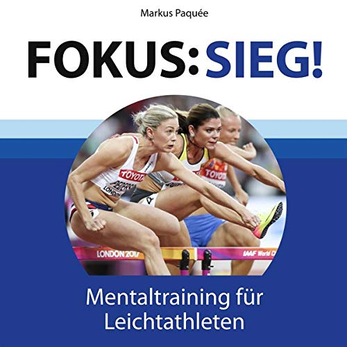 Fokus: Sieg! Titelbild
