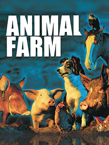 Top 10 best selling list for farm animals