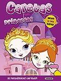 Princesas (Caretas)