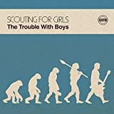 The Trouble with Boys