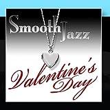 Smooth Jazz Valentine's Day by Rusty Tromble & The Sanchez Six (2011-02-02?