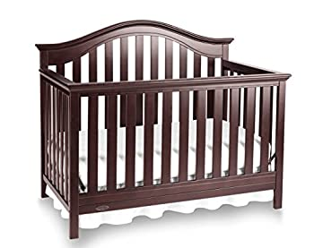 Best graco bryson 4 in 1 convertible crib Reviews