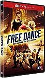 Free Dance [DVD + Copie Digitale]