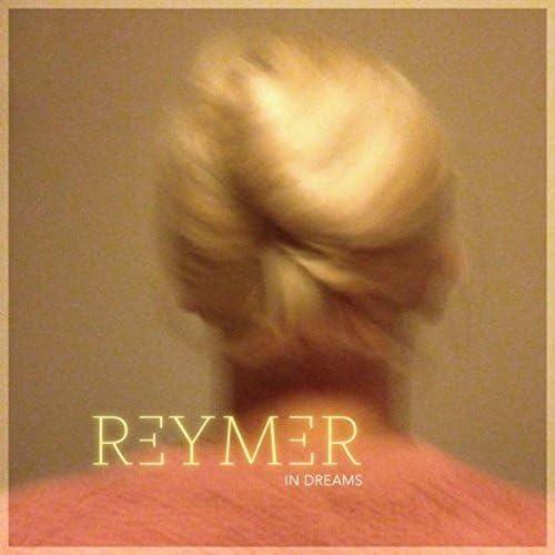 Reymer