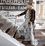 And the Stars Go with You: Soulful Interiors, Ineffable Fashion & Mindful Ramblings