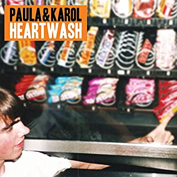 Heartwash