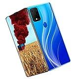 S20 Plus 5G Smartphone 8GB ROM + 512GB Teléfono Móvil Pantalla 6.7' Android 10.0 Face ID 4800mAh Batería