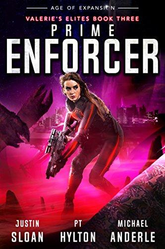 Prime Enforcer