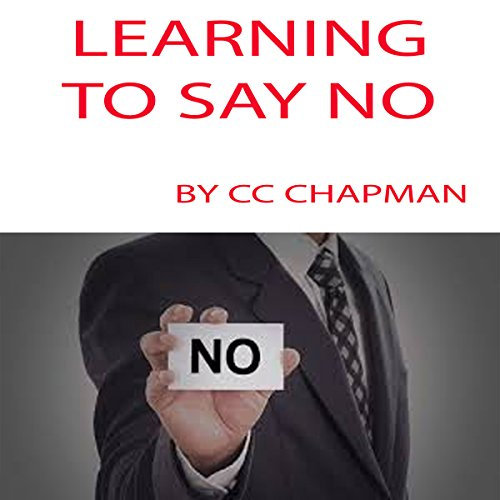 Listen To Audiobooks By C C Chapman Audible