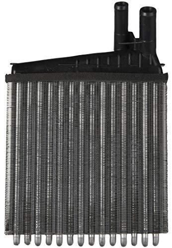 Spectra Hvac Heater Core 93028