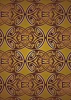 igsticker ポスター ウォールステッカー シール式ステッカー 飾り 1030×1456㎜ B0 写真 フォト 壁 インテリア おしゃれ 剥がせる wall sticker poster 000802 その他 模様