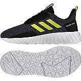 adidas Questar Drive, Chaussures de Running Compétition Mixte Enfant, Noir...