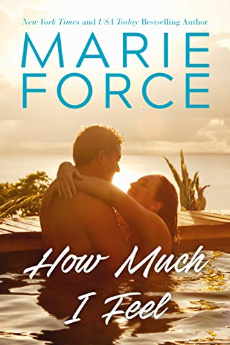 """alt=""""From New York Times and USA Today bestselling author Marie Force comes a sexy new contemporary romance about two people with nothing in common—except all the most important things.  Carmen  Babysitting a handsome, arrogant neurosurgeon isn't how I imagined my first day at Miami-Dade General Hospital. This is supposed to be the start of my dream career—something I've worked hard to achieve after the tragic loss of my husband. Dr. Jason Northrup isn't going to mess up my plans, even if he makes my lady parts stand up and say hello. Especially since the surgeon sends up every kind of red flag. However, my heart—and other parts—seem intent on ignoring those signs…  Jason  I have more important things to do than bail out an attractive new colleague, but I need her. Carmen is my only hope in convincing the Miami-Dade board to overlook my tarnished reputation—and she makes me feel optimistic again. Romantic entanglements are the last thing I can afford, but Carmen isn't an entanglement. She's a beautiful breath of fresh South Florida air. My feelings for her are quickly becoming the best kind of scandal."""""""