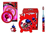Miraculous Pack Ladybug Articulos Regalo 7