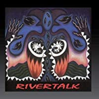 Rivertalk
