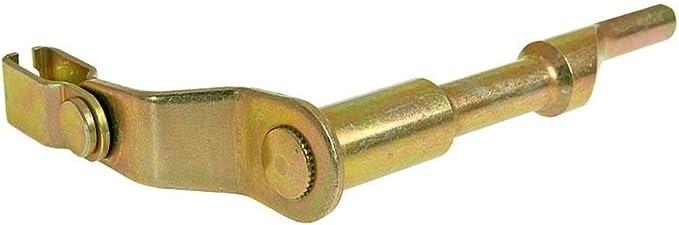 Ausrückhebel Kupplung Tp Standard Generic Trigger Sm 50 Am6 Auto
