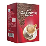 Continental Coffee Special Instant Coffee