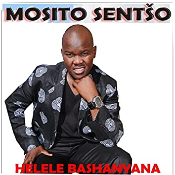 Helele Bashanyana