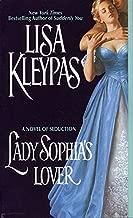 Lady Sophia's Lover (Bow Street Series Book 2)