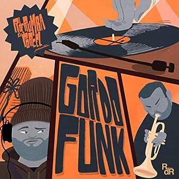 Gordo Funk