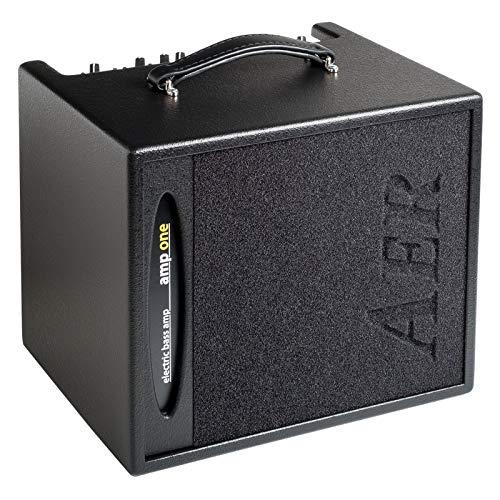 Bottom Line Amp One Amplificador Combo