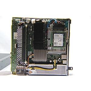 Dell OptiPlex FX160 Intel Atom 1.6GHz 2GB 80GB